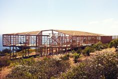 En+Construcción:+Casa+en+Tunquen+/+OFArquitectos+(4)