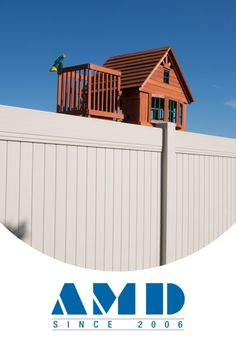 At AMD Supply, Florida #PVCFence contractors can purchase the highest quality PVC / #VinylFencing vs big brand stores around. AMD Supply offers competitive pricing on all of their PVC Fence Supplies ranging from #PVCFenceGates, fence pickets, fence panels and more. Contact AMD Supply for more information on their PVC Fence Supplies in Florida. Perfect Image, Perfect Photo, Love Photos, Cool Pictures, Pvc Gate, Fence Prices, Vinyl Fencing, Florida Location, Aluminum Fence