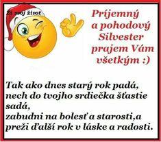 Merry Christmas, New Years Eve, Merry Little Christmas, Merry Christmas Love