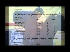 """▶ Racing Term #36 """"Breeze"""" of Frankie Lovato's 365 Days of Terminology - YouTube"""