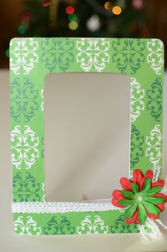 picture perfect by mistyselak on Etsy, $12.00