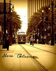 New Orleans-photo taken by KaraBroussard