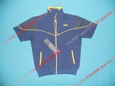 #toya #toyasport #toyasportsw #toyasw #swtoya #2016 #2017 #toyajacket #toya jacket #toya suit #toya sweat #sweat #lake #good #toya track       TS2016-0100055(1)
