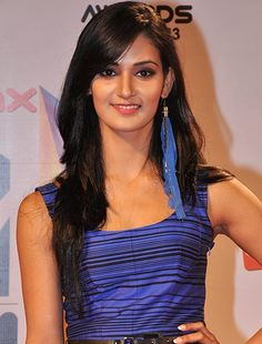 Mukti Mohan reveals her best critic!