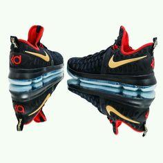209c6396678 10 Best shoes images
