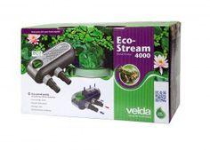Eco Stream 4000