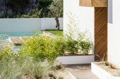 SilverWoodHouse - João Morgado - Fotografia de arquitectura   Architectural…