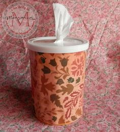 box ideas for crafts 1000 images about kleenex box on tissue box 3468