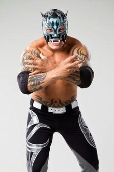 Tigre Uno (TNA)