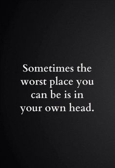 365 Depression Quotes and Sayings About Depression Nadine Bausch – Inspirational Quotes Quotes Deep Feelings, Mood Quotes, Positive Quotes, Motivational Quotes, Quotes Quotes, Feeling Hurt Quotes, Qoutes Deep, Sad Life Quotes, Sadness Quotes