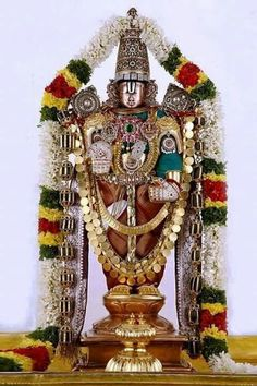 Kala Valli, another version of the Avatar to come, like Panduranga Krishna Painting, Krishna Art, Krishna Statue, Tanjore Painting, Shree Krishna, Indian Gods, Indian Art, Indian Music, Lord Murugan Wallpapers