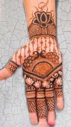 Short Mehndi Design, Latest Simple Mehndi Designs, Mehndi Designs Front Hand, Latest Bridal Mehndi Designs, Stylish Mehndi Designs, Mehndi Designs For Girls, Mehndi Designs For Beginners, Mehndi Design Photos, Wedding Mehndi Designs