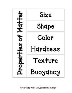matter worksheets solid liquid gas worksheet science with kiddos pinterest. Black Bedroom Furniture Sets. Home Design Ideas