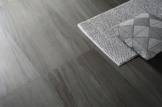 Coem #Coverings 2013 Preview - Sequoie Dark Stagg