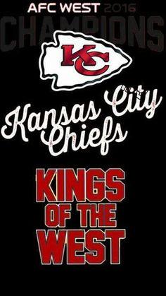 Kick the Broncos Ass! Kansas City Chiefs Apparel, Kansas City Chiefs Football, Kansas City Missouri, Football Team, Chiefs Memes, Kc Cheifs, Never Stop Dreaming, Sports Wallpapers, World Of Sports