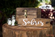 lluvia de sobres, money wedding, decor, decoration, wedding. Green Wedding, Our Wedding, Ideas Para Fiestas, Gift Table, Wedding Goals, Wedding Planner, Wedding Decorations, Place Card Holders, Baby Shower