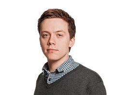 Our private school elite's dominance isn't just unfair. It damages us all   Owen Jones   Opinion   The Guardian
