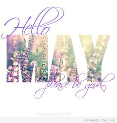 Hello may please be good