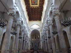 """""""Basilica di Santa Croce"""", Lecce Puglia Italia"""