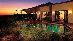 Travel   Illustration   Description   Luxury All-Inclusives. Al Maha Desert Resort and Spa, Dubai. Choose activities from: horseback riding, camel trekking, wildlife drives, desert safaris, nature walks, archery, falconry…    – Read More –