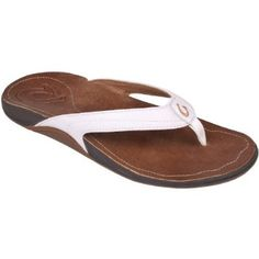 Olukai Womens Kumu Sandals