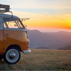 Vw T1, Volkswagen, Combi T1, Daily Pictures, Attention, Classic Cars, Fantasy, Vehicles, Awesome