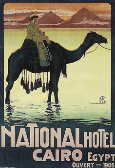 File:Manifesto National Hotel, Cairo, Borgoni.jpg