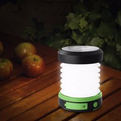 Suaoki Camping LED Lantern USB &Hand Cranking Dynamo Power Rechargeable Collapsible Light Mini Flashlight Torch Light Waterproof     Tag a friend who would love this!     FREE Shipping Worldwide     Get it here ---> https://diydeco.store/suaoki-camping-led-lantern-usb-hand-cranking-dynamo-power-rechargeable-collapsible-light-mini-flashlight-torch-light-waterproof/    #tools #DIY #lights #decoration #renovation #materials
