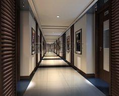 http://us.123rf.com/400wm/400/400/baojia1998/baojia19981008/baojia1998100800057/7667234-modern-corridor-interior-image-3d-rendering.jpg