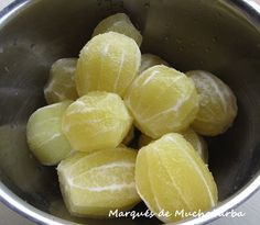 Lime Recipes, Mexican Food Recipes, Snack Recipes, Cooking Recipes, Healthy Recipes, Snacks, Sans Lactose, Sans Gluten, Jam And Jelly