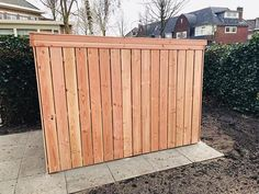 picket fence Wooden and Wire Fences In-built Eugene, Oregon, Wire Fence, Wooden Fence, Building A Fence Gate, Cedar Fence Boards, Field Fence, Split Rail Fence, Fence Styles, Fence Plants, Eugene Oregon