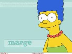 High Resolution Wallpapers the simpsons picture (Sailor Murphy Simpsons Party, The Simpsons, Harry Potter, Gif Disney, High Resolution Wallpapers, Lisa Simpson, Free Pictures, Winnie The Pooh, Sailor