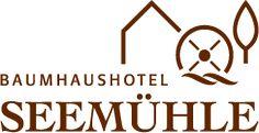 BaumhaushotelSeemuhle