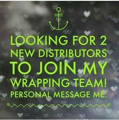 Want to be able to earn $1600 in your first month?? Ask me how!! I assure you, you will Not regret it!!! 915-208-5604