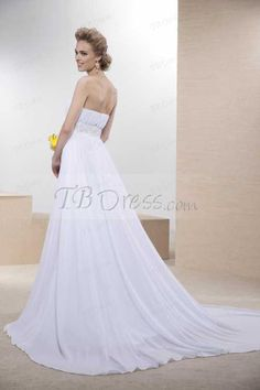 An independent-thinking, design-led women clothing brand, offer consumer the hottest styles of tops, bottoms,Wedding dresses,shoes,etc,TBdress headquartered in Beijing since 2010, with 3 branch companies in Guangzhou,Suzhou and Xi'an,Shipping Worldwide! Please contact