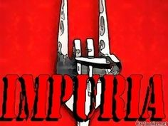 Check out IMPURIA on ReverbNation Welcome the IMPURIA TO Jam City America Radio www.jamctiyamerica.com