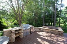 deck and patio spa - Yahoo Image Search Results