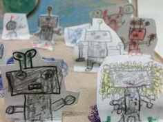 【こども美術教室がじゅくのピンタレスト-Pinterest】がじゅくのwebsite>>  http://www.gajyuku.com/  子供の素敵な絵や工作をピンボードに集めています。(子供・習い事・お絵かき・絵画造形) がじゅくはブログランキングに参加しています。ポッチとよろしくお願いします 教育ブログ 図工・美術科教育>>   http://education.blogmura.com/bijutsu/  Thank You! 聖蹟桜ヶ丘スタジオ: 3月 2013