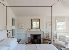 Home Decor Living Room .Home Decor Living Room Guest Bedroom Inspiration, Home Decor Inspiration, Dream Decor, Home, Cape Style Homes, Cape Cod Style House, Cheap Home Decor, House Interior, Bedroom Inspirations