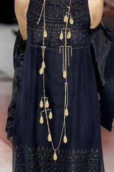 Studio Blue Jewelry