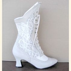 Wedding Cowboy Boots | White Cowboy Boots For Wedding pictures
