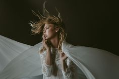 Katch Silva • Wind