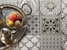 Decoratori Bassanesi A+A Atelier Gold