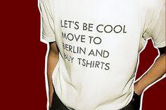 15 Bilder, die zeigen, warum Berliner so lässig sind -  http://www.berliner-buzz.de/15-bilder-die-zeigen-warum-berliner-so-laessig-sind/