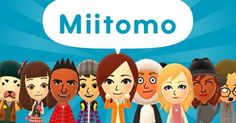 Nintendo's first Smartphone game Miitomo is available to download now on the App Store for iPhone, iPod touch, iPad and through Google Play on most Android devices.