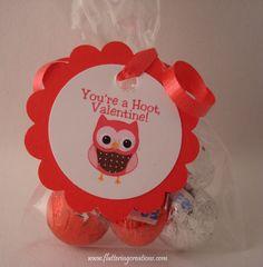 Cute Love Owls. Valentines Days Ideas #Valentines, #pinsland, https://apps.facebook.com/yangutu