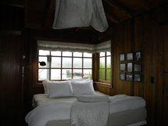 manka's inverness lodge - Google Search