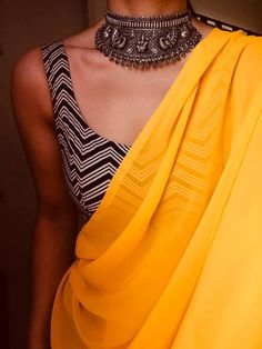 Made to Order – Page 2 – Tamara Dress Indian Style, Indian Fashion Dresses, Indian Designer Outfits, Indian Wear, Indian Outfits, Designer Dresses, Saree Fashion, Indian Blouse, Indian Sarees