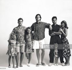 HOUSE - Cast Gallery - August JODIE Get premium, high resolution news photos at Getty Images 80s Shows, Best Tv Shows, Movies And Tv Shows, Tio Jesse, Uncle Jesse, Movie Wedding Dresses, Wedding Movies, Full House Memes, Fuller House Cast