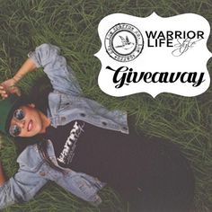 "The Sparrow Company is partnering up with Warrior LifeStyle for one day only. They are generously donating to my medical expense fund (@maribelskidneystory) and created a shirt just for this promotion. With every shirt purchased on Friday, December 9th $10 will be donated. To even make it even more sweeter I will be giving away our first batch of promo ""Warrior Life"" pom beanies. - For a chance to win a Warrior Life pom beanie  HOW TO ENTER: Follow: @warriorlife_style Follow: @thesparrowco…"